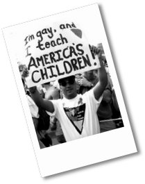 wicked gay pride