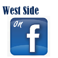 West Side on FB