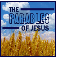 The Parable of the Sower (Matthew 13:1-9, 18-23) | Sound