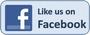 Like-us-on-Facebook-300x119